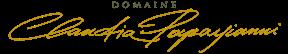 CP Domaine – Κτήμα Κλαούντια Παπαγιάννη
